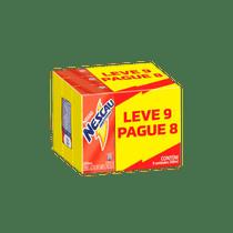 Bebida-Lactea-UHT-Nescau-Prontinho-200ml--Leve-9-e-Pague-8-