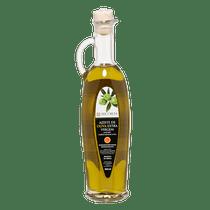 Azeite-de-Oliva-Sol-Creta-Extra-Virgem-500ml