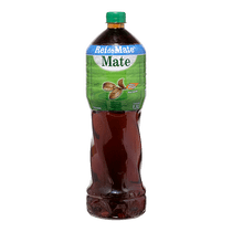 Cha-Mate-Rei-do-Mate-Natural-15l