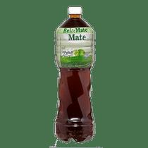 Cha-Mate-Rei-do-Mate-Zero-Lima-Limao-15l