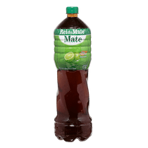 Cha-Mate-Rei-do-Mate-Lima-Limao-15l