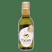 Vinho-Brasileiro-Faces-Lidio-Carraro-Chardonnay-1875ml