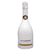 Espumante-J.P.-Chenet-Ice-Edition-Branco-750ml
