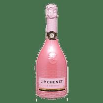Espumante-J.P.-Chenet-Ice-Edition-Rose-750ml