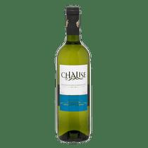Vinho-Brasileiro-Chalise-Branco-Seco-750ml