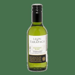 Vinho-Chileno-Leon-de-Tarapaca-Sauvignon-Blanc-1875ml