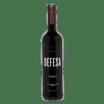 Vinho-Portugues-Defesa-do-Esporao-Tinto-750ml