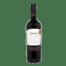 Vinho-Chileno-Ventisquero-Queulat-Gran-Reserva-Cabernet-Sauvignon-750ml