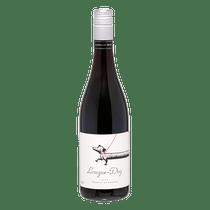 Vinho-Frances-Longue-Dog-Tinto-750ml