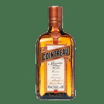 Licor-Cointreau-700ml