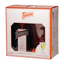 Kit-com-1-Licor-Cointreau-700ml---1-Taca