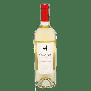 Vinho-Argentino-Quara-Estate-Torrontes-750ml