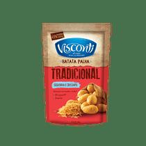 Batata-Palha-Visconti-Tradicional-140g