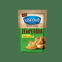 Batata-Palha-Visconti-Temperada-Cebola---Salsa-140g