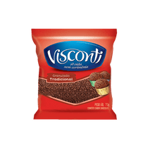Confeito-Visconti-Granulado-Chocolate-70g
