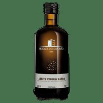 Azeite-de-Oliva-Herdade-do-Esporao-Extra-Virgem-500ml