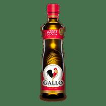 Azeite-de-Oliva-Gallo-Tipo-Unico-500ml