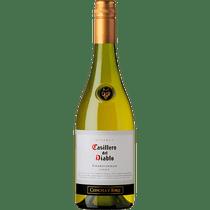 Vinho-Chileno-Casillero-del-Diablo-Reserva-Chardonnay-750ml