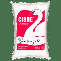Sal-Grosso-Cisne-Churrasco-1kg