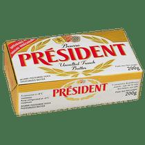 Manteiga-President-sem-Sal-200g--Tablete-