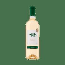 Vinho-Brasileiro-Arbo-Riesling-750ml
