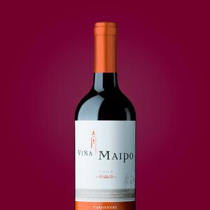 harmonizacao-vinho-maipo-carmenere-750ml
