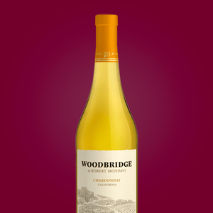 ImagemBebida-Harmonizacao-Woodbridge-Chardonnay