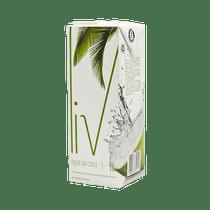 Agua-de-Coco-Liv-1l