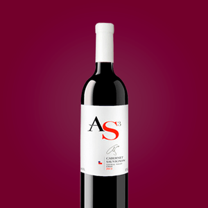 harmonizacao-vinho-chileno-as3-cab-sauvignon-750ml