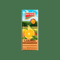 Nectar-Bela-Ischia-Misto-Laranja-e-Maca-200ml