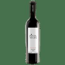Vinho-Portugues-Pinta-Negra-Tinto-750ml