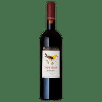 Vinho-Portugues-Papa-Figos-Douro-750ml