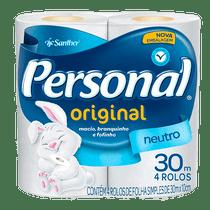 Papel-Higienico-Folha-Simples-Personal-Neutro-c-4-rolos--30m-x-10cm-