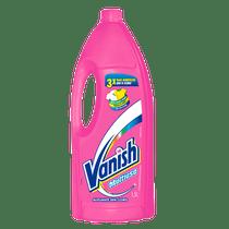 Alvejante-sem-Cloro-Vanish-Multiuso-15l
