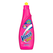Tira-Manchas-Pre-lavagem-Vanish-Resolv-500ml