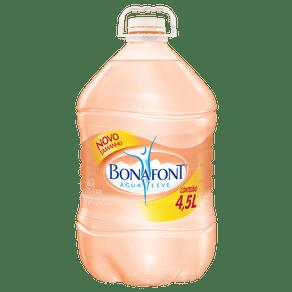 Agua-Mineral-Natural-Bonafont-sem-Gas-45l