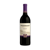 Vinho-Norte-americano-Woodbridge-Zinfandel-750ml