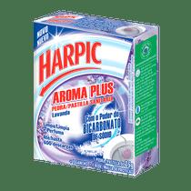 Pedra-Sanitaria-Harpic-Aroma-Plus-Lavanda-c--1-unidade
