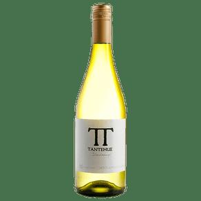 Vinho-Chileno-Tantehue-Chardonnay-750ml