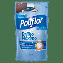 Cera-Liquida-Poliflor-Brilho-Maximo-Incolor-500ml--Refil-