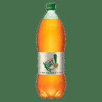 Refrigerante-Kuat-Guarana-Zero-2l