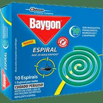 Repelente-Baygon-Espiral-c-10-unidades