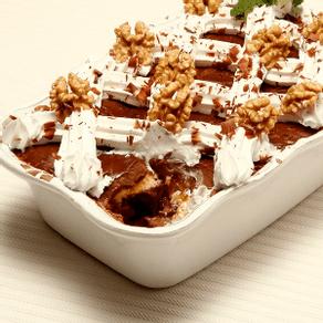 pave-de-chocolate-com-nozes