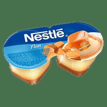 Sobremesa-Lactea-Nestle-Flan-Baunilha-com-Caramelo-220g