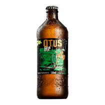 Cerveja-Coruja-Otus-Hop-500ml