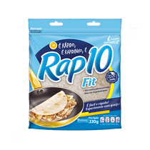 Pao-tipo-Tortilha-Rap-10-Fit-330g