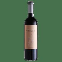 Vinho-Brasileiro-Naturelle-Tinto-Suave-750ml