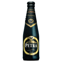 Cerveja-Petra-355ml--Long-Neck-