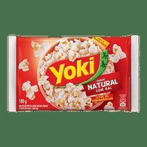 Milho-de-Pipoca-para-Micro-ondas-Yoki-Natural-com-sal-100g