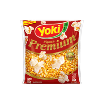 Milho-de-Pipoca-Yoki-Premium-500g
